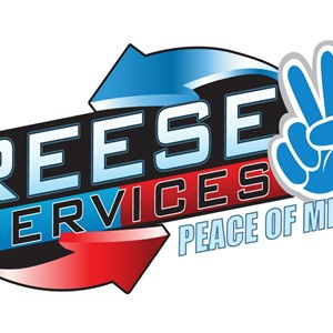 Reese Services, LLC